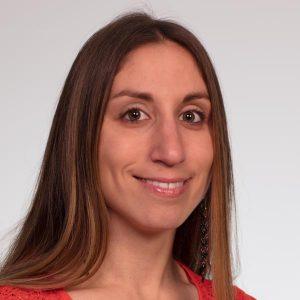 Cristina Occhipinti