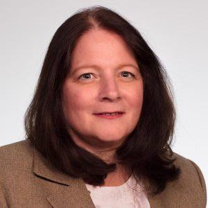 Sheila C. Gurrieri